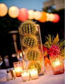 wedding photo - Mariages modernes