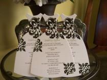 wedding photo - Weddings-Bridal Shower