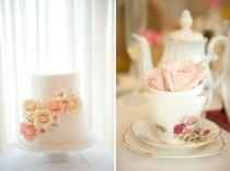 wedding photo - All Things Bridal Shower