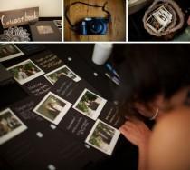 Hochzeitsideen Weddingguestbooks Weddbook