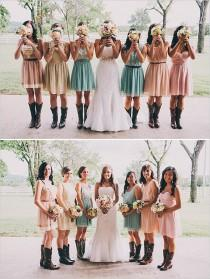 wedding photo - Pays Mariages