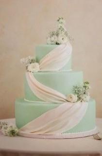 wedding photo - نعناع الزفاف / SAGE / الشوكران