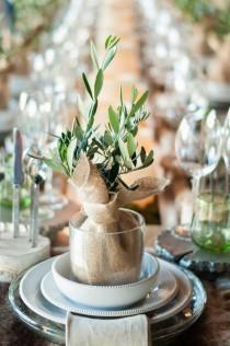 wedding photo - Место Установки Деталей