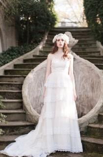 wedding photo - Great Gatsby 20s Hochzeit
