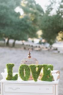 wedding photo - Классические Свадебные Идеи