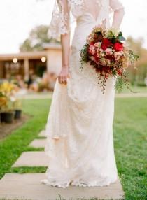 wedding photo - Hochzeit: Ganz Romantische