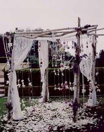 Wedding Ideas Hippie 2 Weddbook