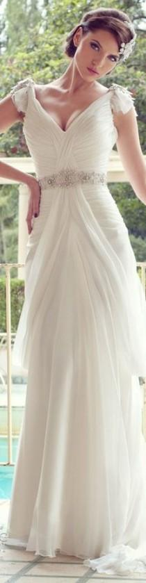 wedding photo - ROBES DE MARIÉE #