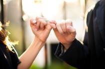 wedding photo - Взаимодействие Фотосессий