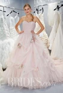 wedding photo -  PBS Потертый Шик Свадьбы (PBS)