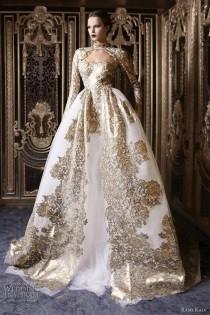 wedding photo - Matrimoni-Turchese,