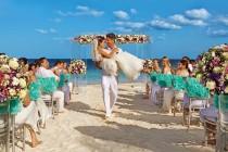 wedding photo - Décor de mariage