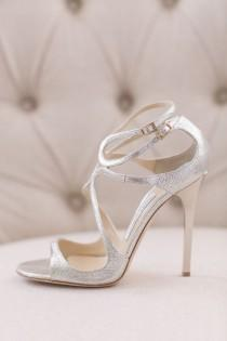 wedding photo - Oh So Gorgeous Schuhe