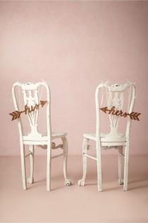 wedding photo - كراسي الزفاف :: ::