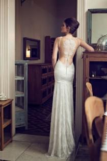 wedding photo - Hochzeiten - Bringen Sexy Back
