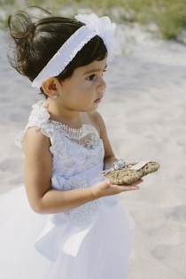 wedding photo - ☼ Yaz Düğün ☀