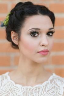 wedding photo - Make-Up & салон Красоты