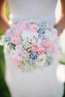 wedding photo - Mazzi di nozze