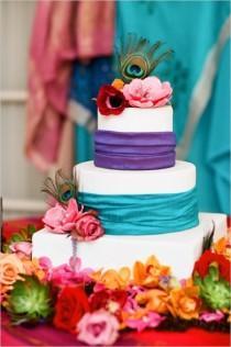 wedding photo - Восточная Свадьба