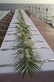 wedding photo - Mariage de plage