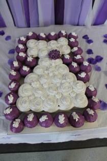 wedding photo - Bridal Shower Ideas