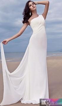 wedding photo - Mariages: thème de plage