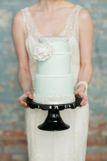 Hochzeitsideen Mintwedding Weddbook