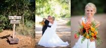 wedding photo - Rustic Strelizia Wedding by Dreampix Photography