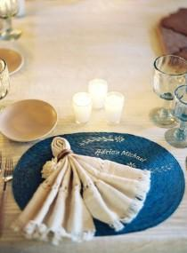 wedding photo - Boho Gybsy Свадьбы