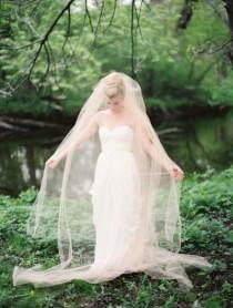 wedding photo - استحى (من الضوء إلى الظلام جدا جدا) أعراس