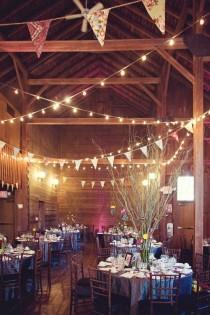 wedding photo - Festas - Decor Party