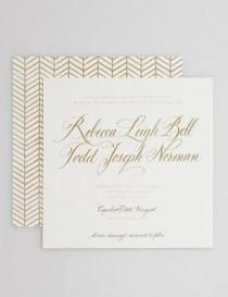 wedding photo - Wedding-Gold