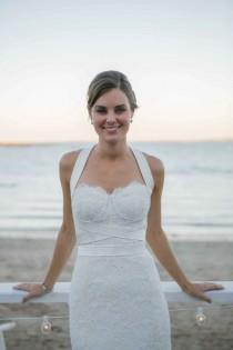 wedding photo - СВАДЕБНЫЕ ПЛАТЬЯ #