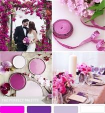 wedding photo - :: Креативные Свадебные Идеи ::