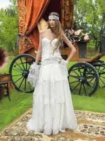 wedding photo - Hippie Chic Weddings