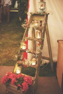 wedding photo - Boda de la vendimia