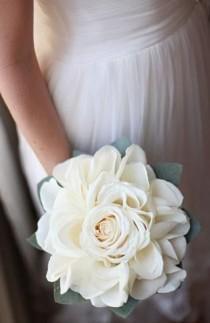 wedding photo - Das moderne Hochzeits-