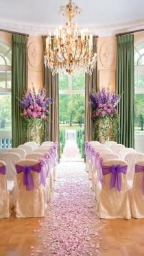 wedding photo - حفلات الزفاف - رئيس كوتور