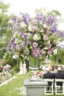 """wedding photo - """"The Ceremony"""""""