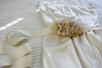 wedding photo - Weddings - Belts/sashs