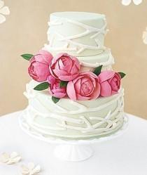 wedding photo - Garten-Party {Wedding