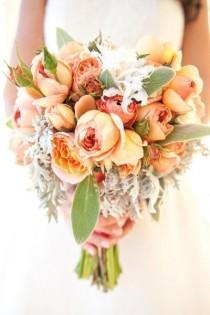 wedding photo - :: Персик Свадьбы ::