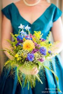 wedding photo - Teal Hochzeit :: ::