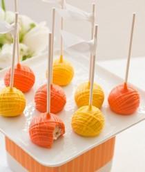 wedding photo - :: Orange Weddings ::