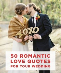 wedding photo - Quotes
