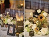 wedding photo - تقع حفلات الزفاف