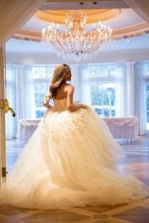 wedding photo - Weddingdresses