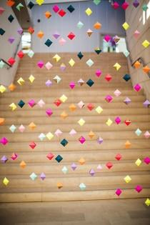 wedding photo - :: Creative Wedding Ideas ::