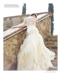 wedding photo - ABITI DA SPOSA #