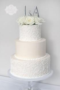wedding photo - WEDDINGCAKES